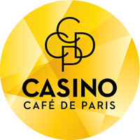 logo-casinocafedeparis