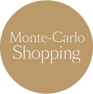 logo-Monte-Carlo-Shopping