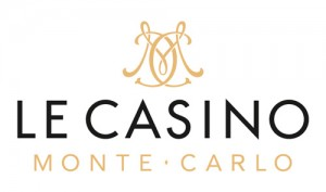 logo_casino_mc