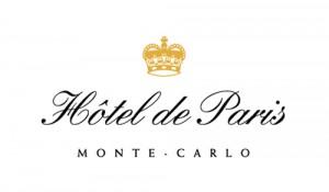 logo_hotel_de_paris