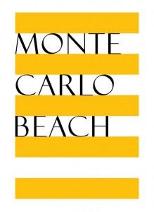 logo_monte_carlo_beach